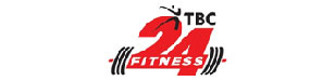 TBC Fitness & Nutrition