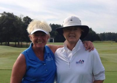My Golf Mentor