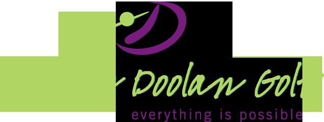 Wendy Doolan