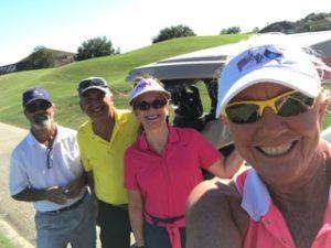 wendy-doolan-golf-coach-fun
