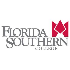 Florida Southern College Golf Coach